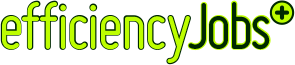 Efficiency Jobs